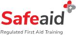 Safeaid Services